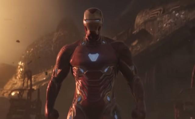 Плащат 1000 долара, за да гледате 20 филма на Marvel