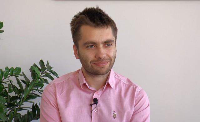 Андрей Попеску: Потребителите избират да пазаруват модерно