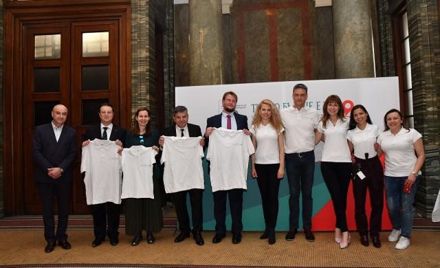 Нова инициатива на Софийския университет събира бизнес и студенти