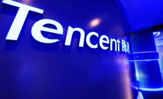 Tencent емитира дълг за 6 млрд. долара