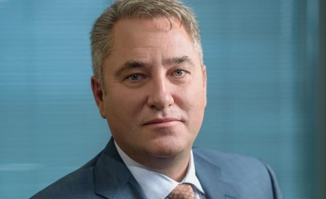 Лекторите на Шумът на парите - Асен Ягодин