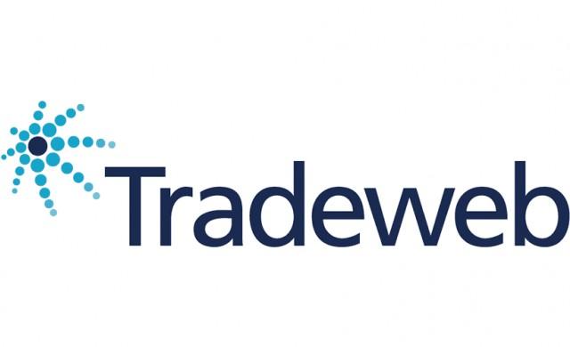 Tradeweb Markets успя да набере 1.1 млрд. долара