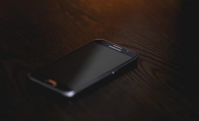 Samsung очаква цели 60% спад в печалбата