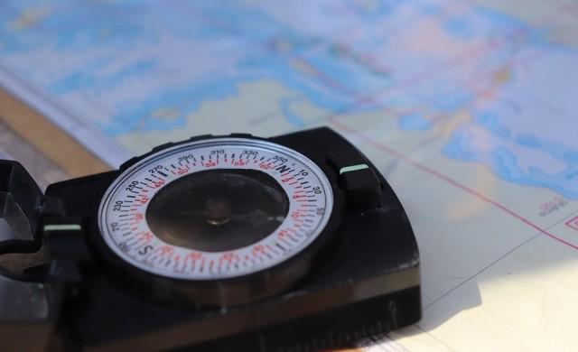 Как Русия заблуждава GPS системата, за да пази Путин?