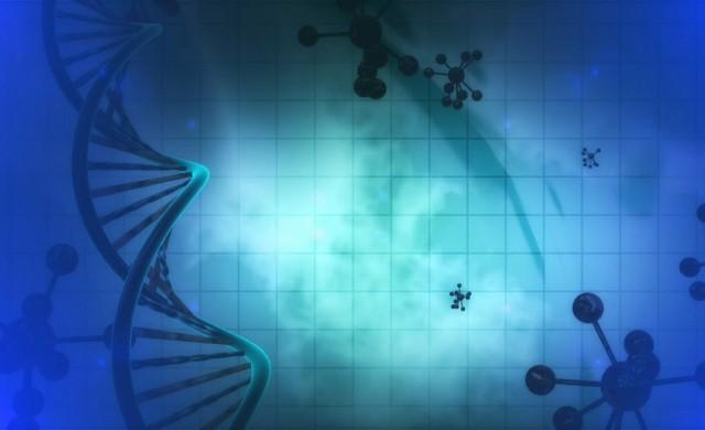 Жена откри 29 свои братя и сестри чрез ДНК тест