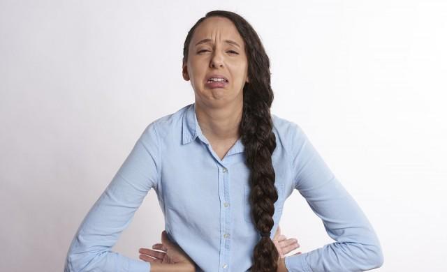 6 типа токсични колеги, с които да не се сприятелявате на работа