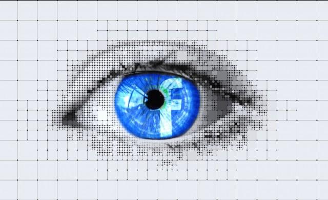 Facebook се грижи за потребителите и в отвъдното