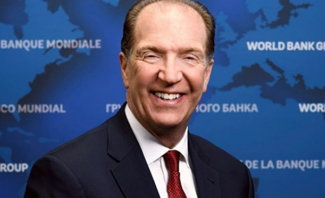 Световната банка: Има прекалено много дълг по света