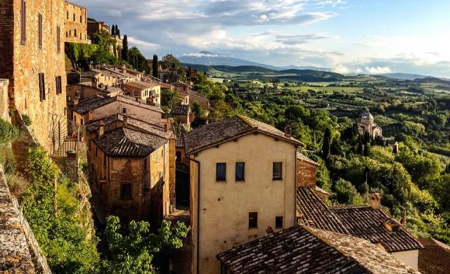 Къща за 1 евро в Италия? Сега е още по-лесно да си я купите