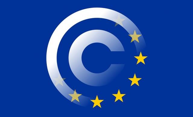 Окончателно: ЕС прие спорна регулация за споделянето в интернет