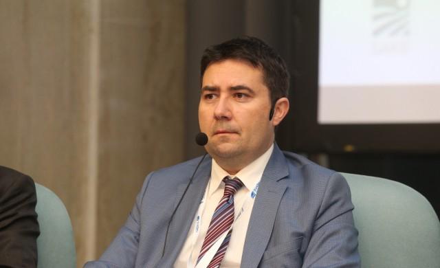 Петко Вълков: Кризите създават нови възможности за инвестиции