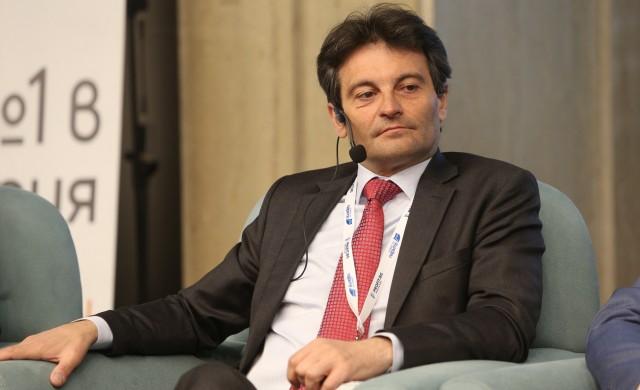 Н. Генчев: Все повече се търсят инвестиционни животозастраховки