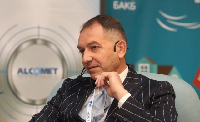 Иван Кутлов: Най-важното правило за инвеститора е дисциплината
