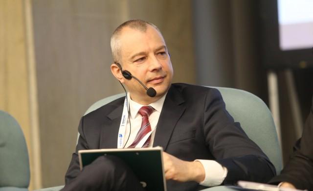 Кристофор Павлов: Успехът на едно общество е колективно усилие
