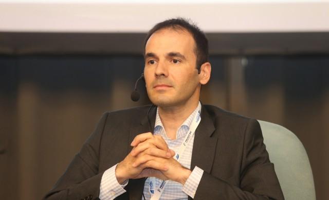 Мартин Петров: Изграждането на медиен бранд се върна на мода