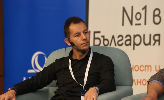 Москов: Основните правила в маркетинга са винаги актуални