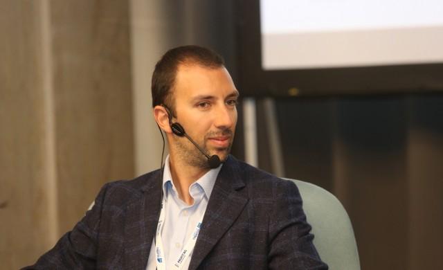 Атанас Райков: Създаването на чат групи по интереси е тенденцията