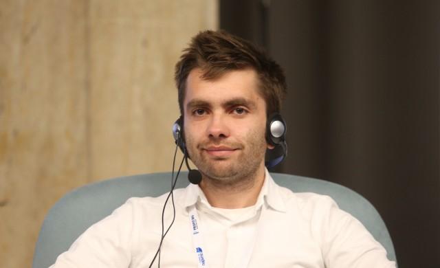 Андрей Попеску: Доверието е основно при онлайн търговията