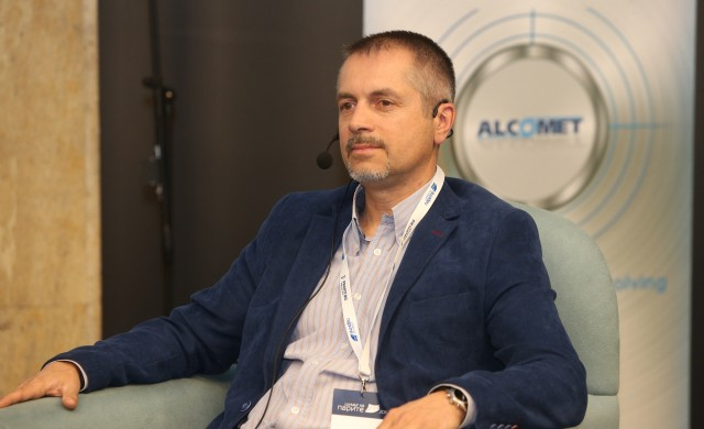 Н. Дилков:  Изкуственият интелект няма да е проблем за никого
