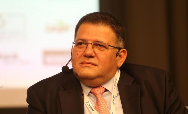 Живко Тодоров:  Не очаквам сътресения на имотния пазар