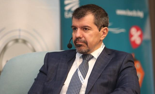 Илиан Георгиев: След спада на лихвите е нормално да има ръст