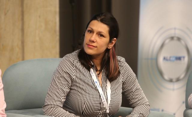 Менсел: България дава възможност за добро образование