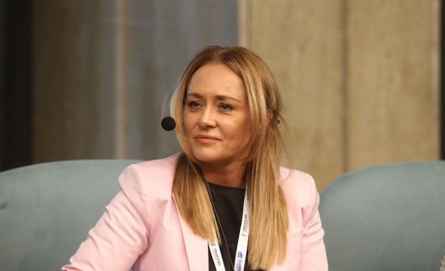 Ивелина Петрова, VIVACOM: Дигитализацията е част от образованието