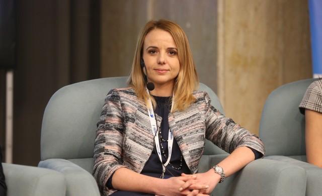 Полина Стойкова: Чужденците на имотния пазар все още са малко