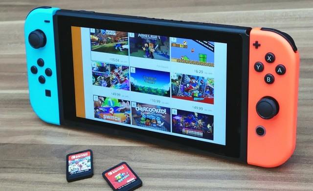 Защо акциите на Nintendo поскъпнаха с 14% само за ден?
