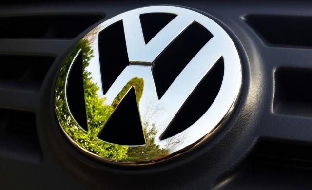 Volkswagen залага на блокчейн при доставките на кобалт