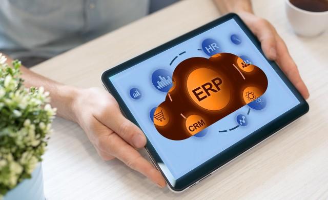 NetSuite улеснява бизнес процесите във Виском БГ АД