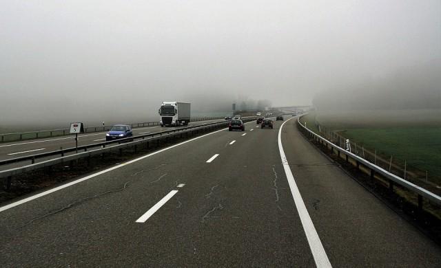 Продължават засилените проверки на КАТ по пътищата на страната