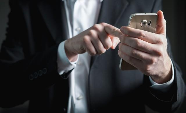 Четири мита за съвременните смартфони