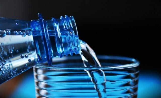 Части от столицата остават без вода