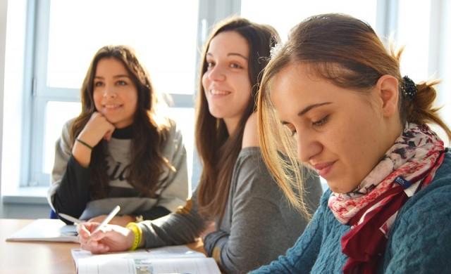 С какво да започнете изучаването на нов език?
