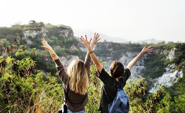Партньорите в туристическия сектор дискутират бъдещето му у нас