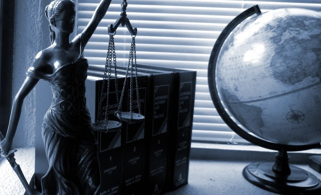 10 г. затвор за младеж, откраднал криптовалути за 7.5 млн. долара