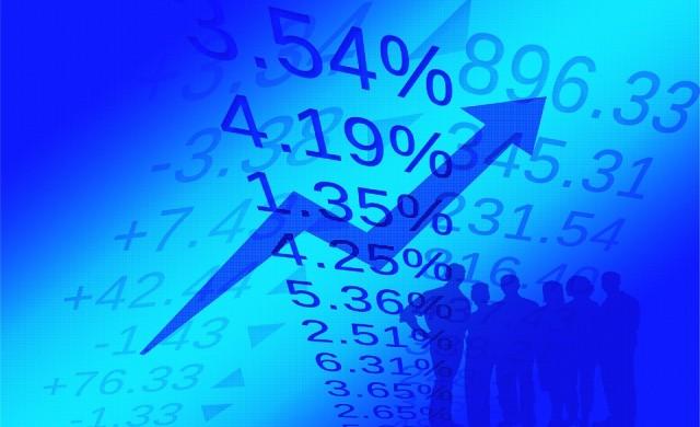 Азиатските акции поскъпват след рекордите на Nasdaq и S&P 500