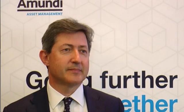 М. Пирондини: На пазара на ценни книжа има много възможности