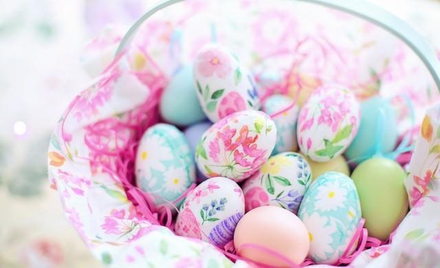 За какво да внимаваме, когато пазаруваме по Великден?