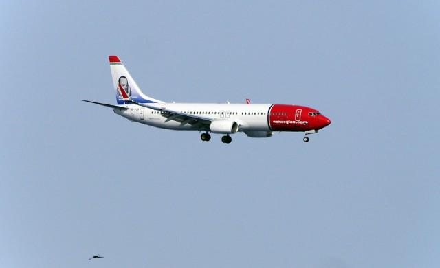 Авиопревозвач предпочита пътниците да не плащат с кредитни карти