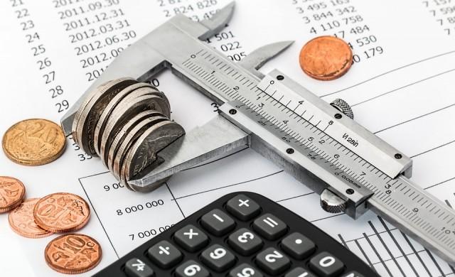 33.3 млрд. евро достига брутният външен дълг към края на февруари