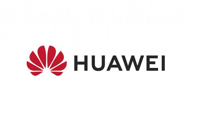 Huawei с 39% ръст на приходите за първото тримесечие на 2019 г.