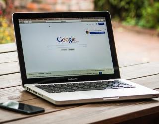 В очакване: Google Chrome ще зарежда страници по-бързо