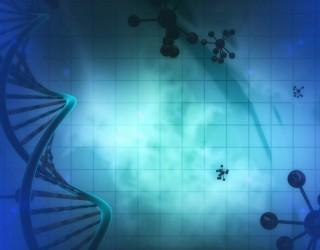 ДНК-роботи ядат, еволюират и умират