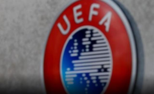 Официално: Без ШЛ и международен футбол до второ нареждане