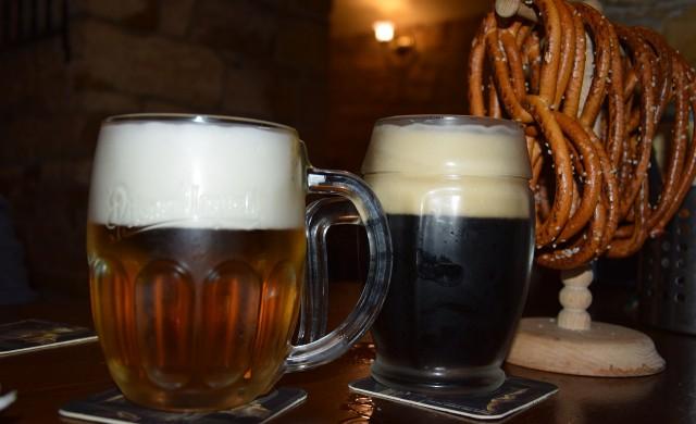 Заради COVID-19: Без наливна бира в Чехия