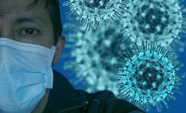 Куомо: Всеки може да пипне тази болест