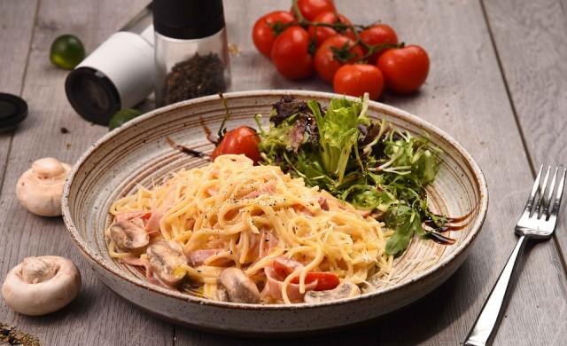 Станете експерт по италианска кухня чрез безплатни онлайн уроци
