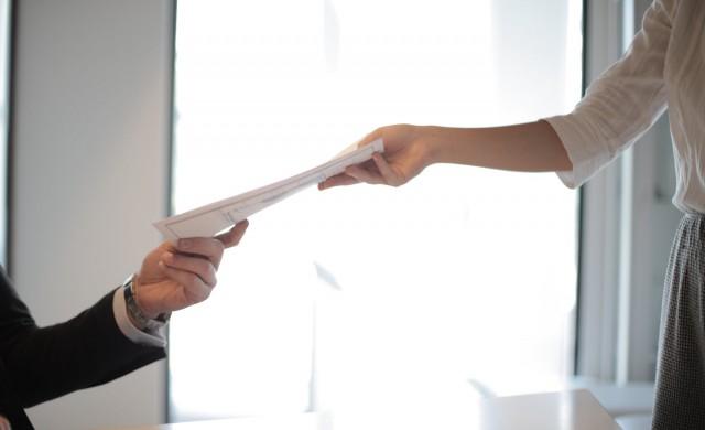 10 млн. молби за помощи при безработица в САЩ за две седмици